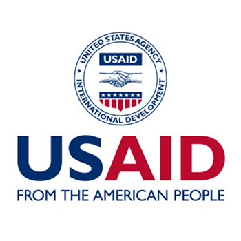U.S. Agency for International Development – Higher Education Solutions Network